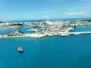 Bermuda Cruise 2019